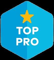 RockStar Pro Movers on Thumbtack