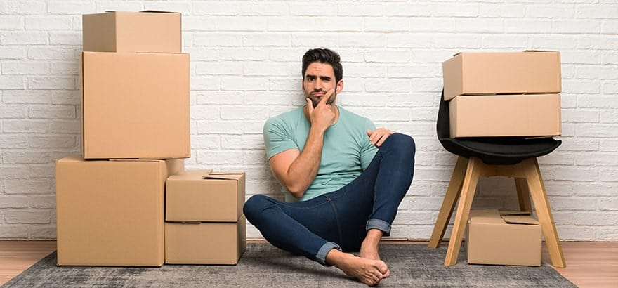 Four Questions to Ask Long-Distance Movers