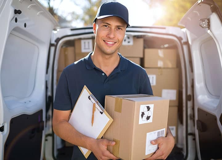 Our Senior Moving Services