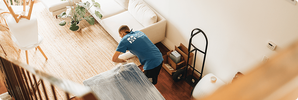 We Are The Best Movers in Los Angeles